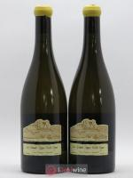 Côtes du Jura Les Grands Teppes Vieilles Vignes Jean-François Ganevat (Domaine) 2010