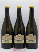 Côtes du Jura Les Chalasses Vieilles Vignes Jean-François Ganevat (Domaine) 2012