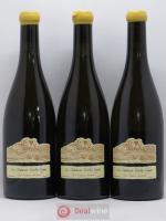 Côtes du Jura Les Chalasses Vieilles Vignes Jean-François Ganevat (Domaine) 2010