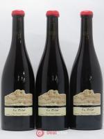 Côtes du Jura En Billat Jean-François Ganevat (Domaine) 2018