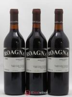 Barbaresco Roagna 1979