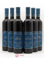 Barolo Chinato  Vino Aromatizzato Cappellano 50cl