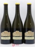 Côtes du Jura Les Grands Teppes Vieilles Vignes Jean-François Ganevat (Domaine) 2016
