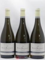 Bâtard-Montrachet Grand Cru Jean Chartron 2014