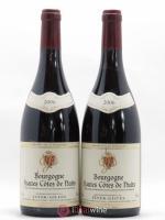 Hautes-Côtes de Nuits Jayer-Gilles 2006