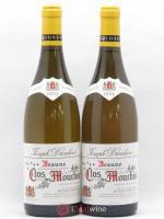 Beaune 1er Cru Clos des Mouches Joseph Drouhin 2005