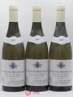 Chassagne-Montrachet 1er Cru Les Caillerets Ramonet (Domaine) 2007