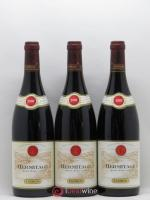 Hermitage Guigal 2005