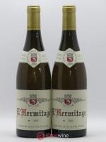 Hermitage Jean-Louis Chave 2009