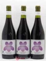 Vin de France (Ex Saint-Joseph) Hirotake Ooka Domaine La Grande Colline 2012