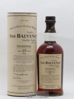 Balvenie (The) 17 years Of. Sherry Oak