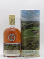 Bruichladdich 14 years Of. Carnoustie Golf Links