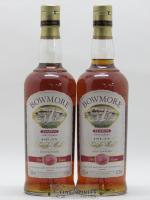 Bowmore Of. Dawn Release
