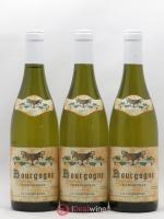 Bourgogne Chardonnay Coche Dury (Domaine) 2007