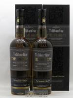 Tullibardine 2005 Of. The Murray Cask Strength
