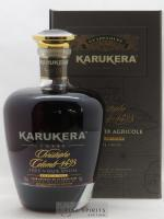Rhum Karukera Of. Cuvee Christophe Colomb 1493