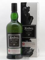 Ardbeg 19 years Of. Traigh Bhan TB/02-18.09.00/20.JT The Ultimate