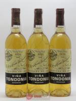 Rioja DOCa Vina Tondonia Reserva R. Lopez de Heredia 1998