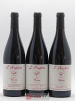 Vin de France Prima L'Anglore 2019