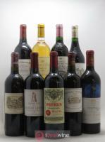 Caisse Collection Duclot 2008 2008