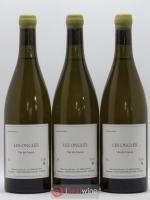 Vin de France Les Onglés Stéphane Bernaudeau (Domaine) 2015