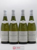 Chassagne-Montrachet 1er Cru Les Champgains Michel Niellon (Domaine) 2015