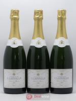 Champagne Blanc de blancs Jacques Lassalle 2009
