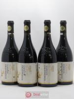 Vins Etrangers Grèce Alpha Estate Xinomavro Reserve Vieilles Vignes 2013