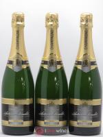 Champagne Autreau Roualet Brut