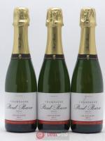 Champagne Paul Bara Grand Cru Brut