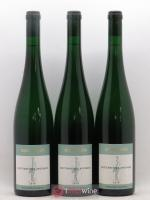 Allemagne Mosel-Saar Ansgar Clusserath Trittenheimer Apotheke Riesling Trocken 2016
