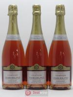 Champagne Rosé de Saignée Prestige Charlier et Fils