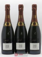 Champagne Brut Grand Cru Varnier Fannière