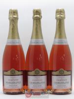 Champagne Charlier & Fils Prestige