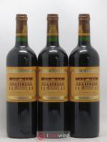 La Croix de Beaucaillou Second vin 2005