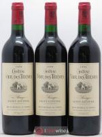 Château Tour des Termes Cru Bourgeois 1994