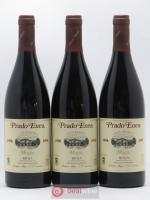Rioja DOCa Gran Reserva Muga Prado Enea 1998