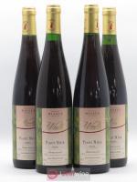 Alsace Pinot Noir Remy Waller 2006