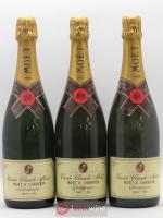 Champagne Moet et Chandon Cuvée Claude Moet 1988