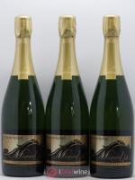 Champagne Brut Tradition Patrick Minard