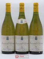 Meursault 1er Cru Charmes Olivier Leflaive 1992