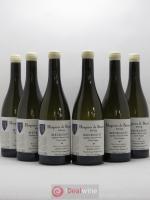 Meursault Cuvée Loppin Hospices de Beaune Domaine Moron-Garcia 2019
