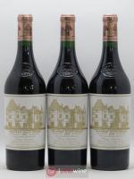 Château Haut Brion 1er Grand Cru Classé 2002