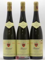 Riesling Grand Cru Brand Vieilles vignes Zind-Humbrecht (Domaine) 2010