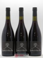 Vin de France Les Petites Orgues Vignoble de l'Arbre Blanc 2016