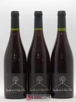 Vin de France Les Petites Orgues Vignoble de l'Arbre Blanc 2014