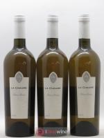 Divers Vin de Vendée Prima Donna domaine de La Chaume 2009