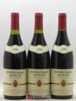 Bonnes-Mares Grand Cru Domaine Marchand Bolnot 1998
