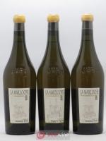 Arbois La Mailloche Stéphane Tissot 2000
