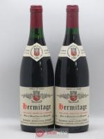 Hermitage Jean-Louis Chave 1990